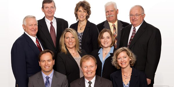 Kelly Real Estate Team